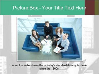 0000083458 PowerPoint Template - Slide 15