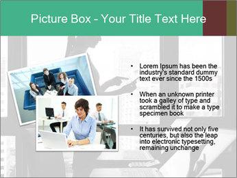 0000083458 PowerPoint Template - Slide 20