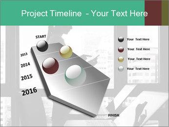 0000083458 PowerPoint Template - Slide 26