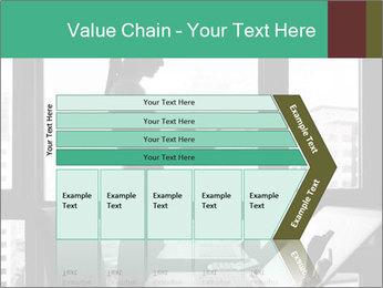 0000083458 PowerPoint Template - Slide 27