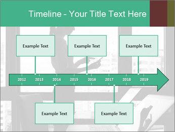 0000083458 PowerPoint Template - Slide 28