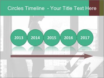 0000083458 PowerPoint Template - Slide 29