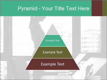 0000083458 PowerPoint Template - Slide 30