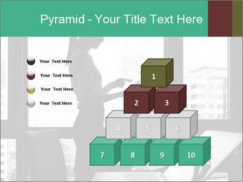 0000083458 PowerPoint Template - Slide 31