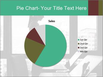 0000083458 PowerPoint Template - Slide 36