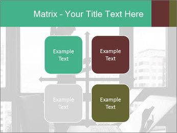 0000083458 PowerPoint Template - Slide 37