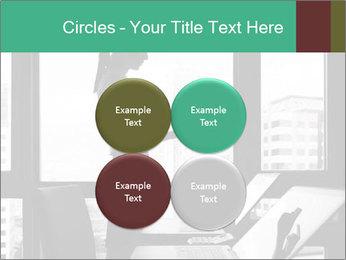 0000083458 PowerPoint Template - Slide 38