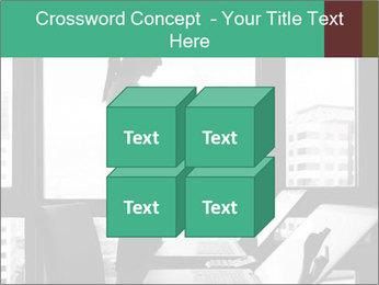 0000083458 PowerPoint Template - Slide 39