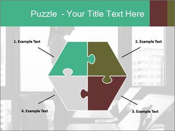 0000083458 PowerPoint Template - Slide 40