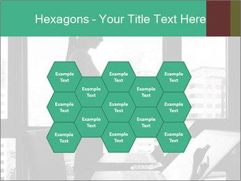 0000083458 PowerPoint Template - Slide 44