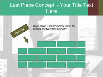 0000083458 PowerPoint Template - Slide 46