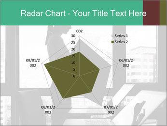 0000083458 PowerPoint Template - Slide 51