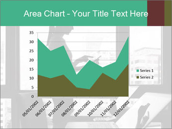 0000083458 PowerPoint Template - Slide 53