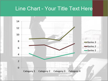 0000083458 PowerPoint Template - Slide 54