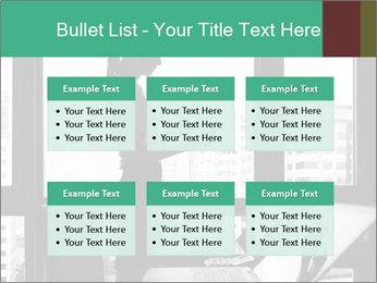 0000083458 PowerPoint Template - Slide 56
