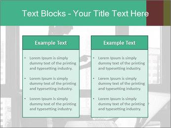 0000083458 PowerPoint Template - Slide 57