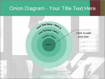 0000083458 PowerPoint Template - Slide 61