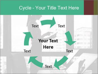 0000083458 PowerPoint Template - Slide 62