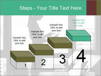 0000083458 PowerPoint Template - Slide 64