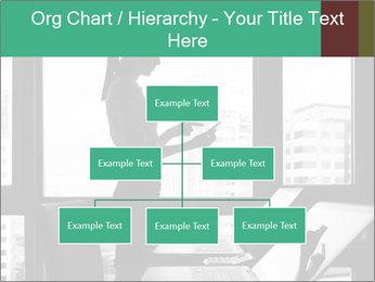 0000083458 PowerPoint Template - Slide 66