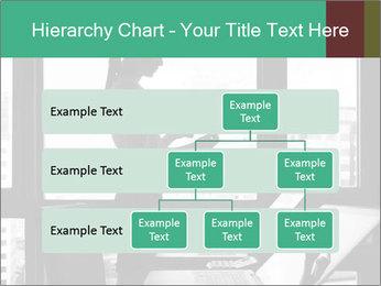 0000083458 PowerPoint Template - Slide 67