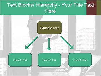 0000083458 PowerPoint Template - Slide 69