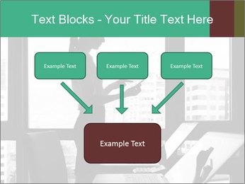 0000083458 PowerPoint Template - Slide 70