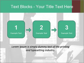 0000083458 PowerPoint Template - Slide 71