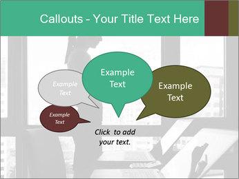 0000083458 PowerPoint Template - Slide 73