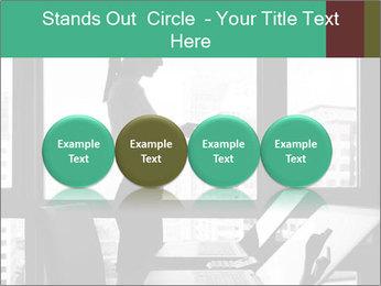 0000083458 PowerPoint Template - Slide 76