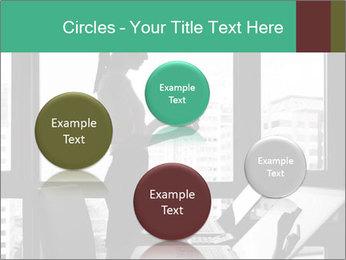 0000083458 PowerPoint Template - Slide 77