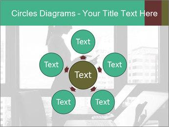 0000083458 PowerPoint Template - Slide 78