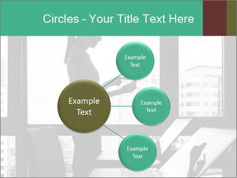 0000083458 PowerPoint Template - Slide 79