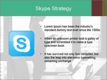 0000083458 PowerPoint Template - Slide 8