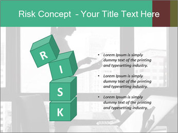 0000083458 PowerPoint Template - Slide 81