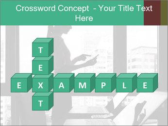 0000083458 PowerPoint Template - Slide 82