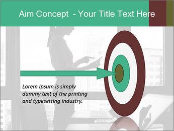 0000083458 PowerPoint Template - Slide 83