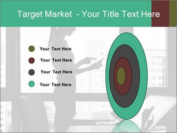 0000083458 PowerPoint Template - Slide 84