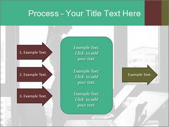 0000083458 PowerPoint Template - Slide 85