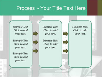 0000083458 PowerPoint Template - Slide 86