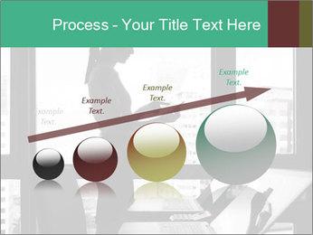 0000083458 PowerPoint Template - Slide 87