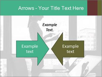 0000083458 PowerPoint Template - Slide 90