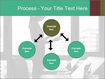 0000083458 PowerPoint Template - Slide 91