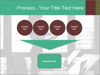 0000083458 PowerPoint Template - Slide 93
