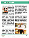 0000083458 Word Templates - Page 3