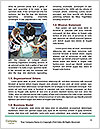 0000083458 Word Templates - Page 4
