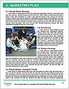 0000083458 Word Templates - Page 8