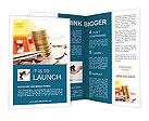 0000083459 Brochure Template