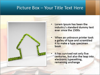 0000083459 PowerPoint Templates - Slide 13