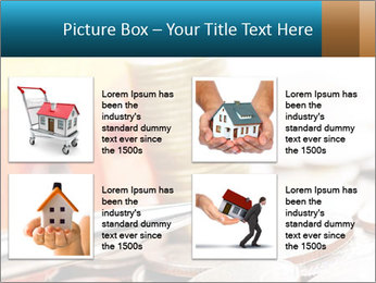 0000083459 PowerPoint Templates - Slide 14